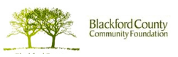 The Blackford Foundation