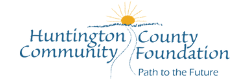 The Huntington Foundation