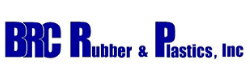 Bluffton Rubber & Plastics, Inc.