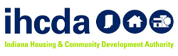 IHCDA (Indiana Housing & Community Development Authority)