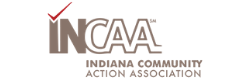 INCAA (Indiana Community Action Association)