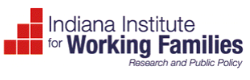 Indiana Institute of Working Families