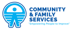 Community & Family Services, Inc.